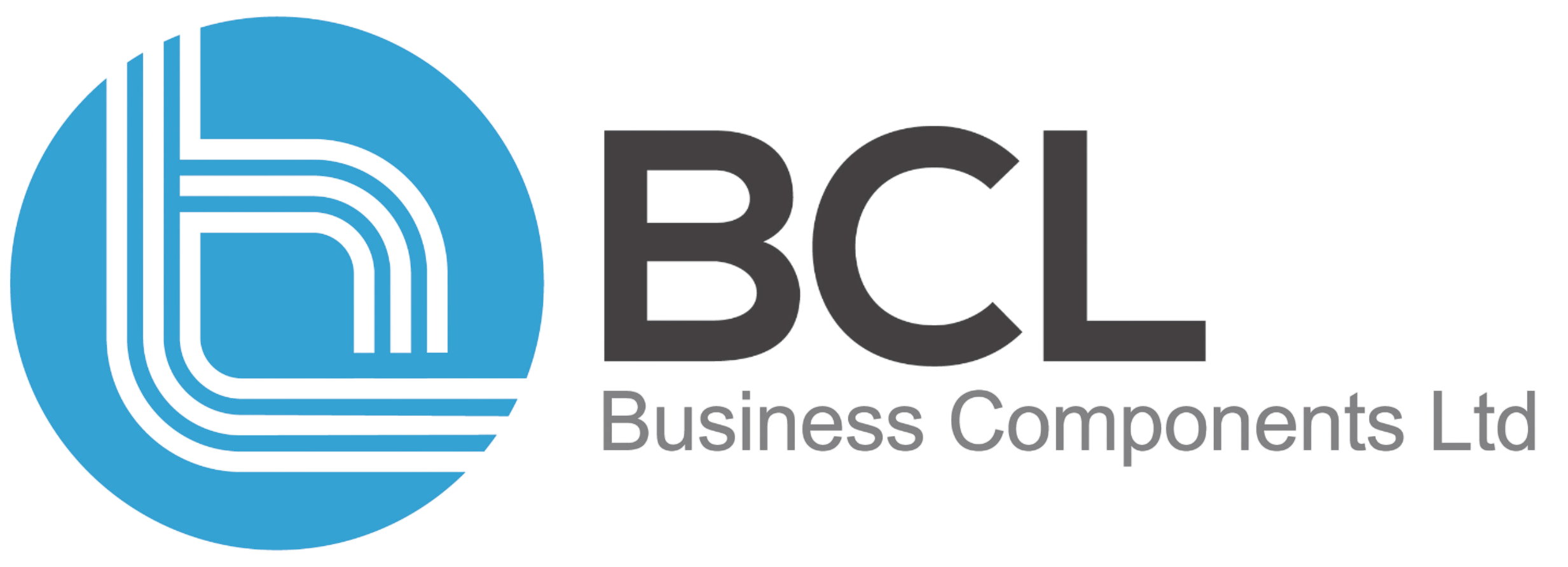 Business Components Ltd